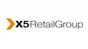 Торгово-закупочная сессия X5 Retail Group